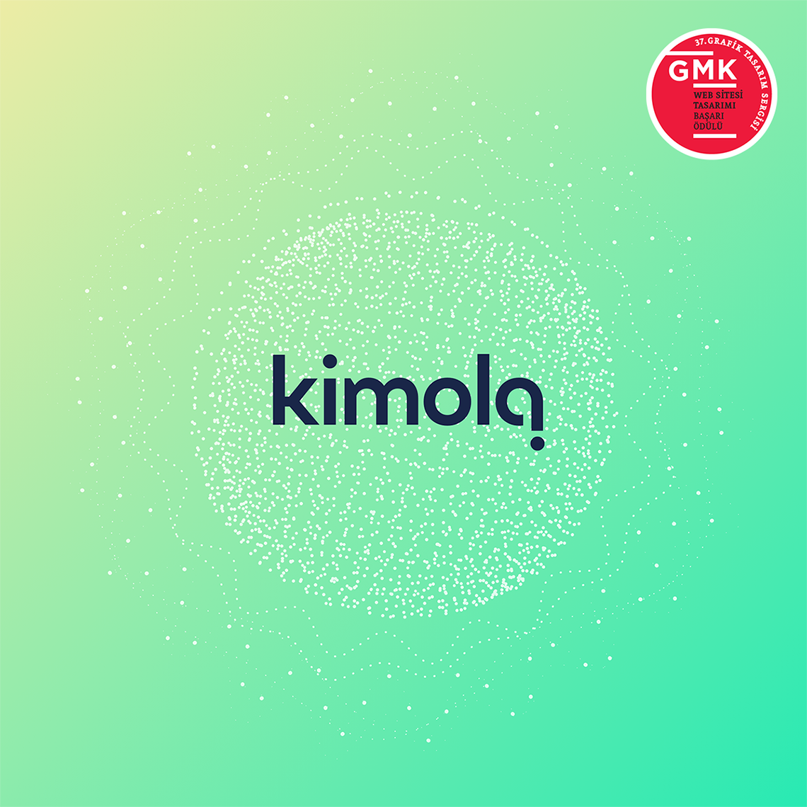 Kimola Web Site