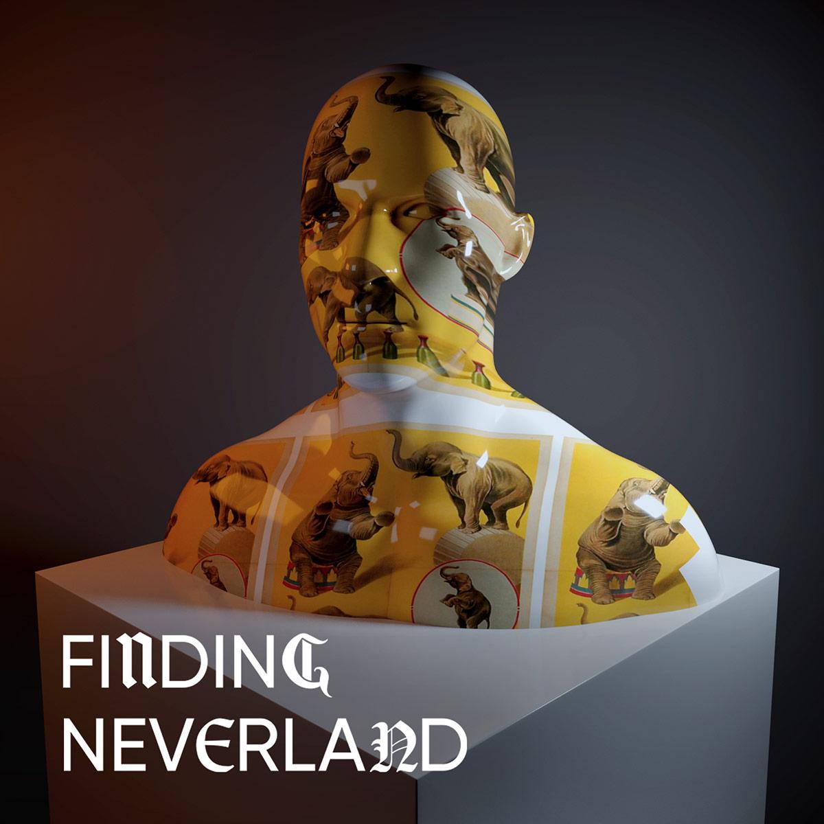 FindingNeverland