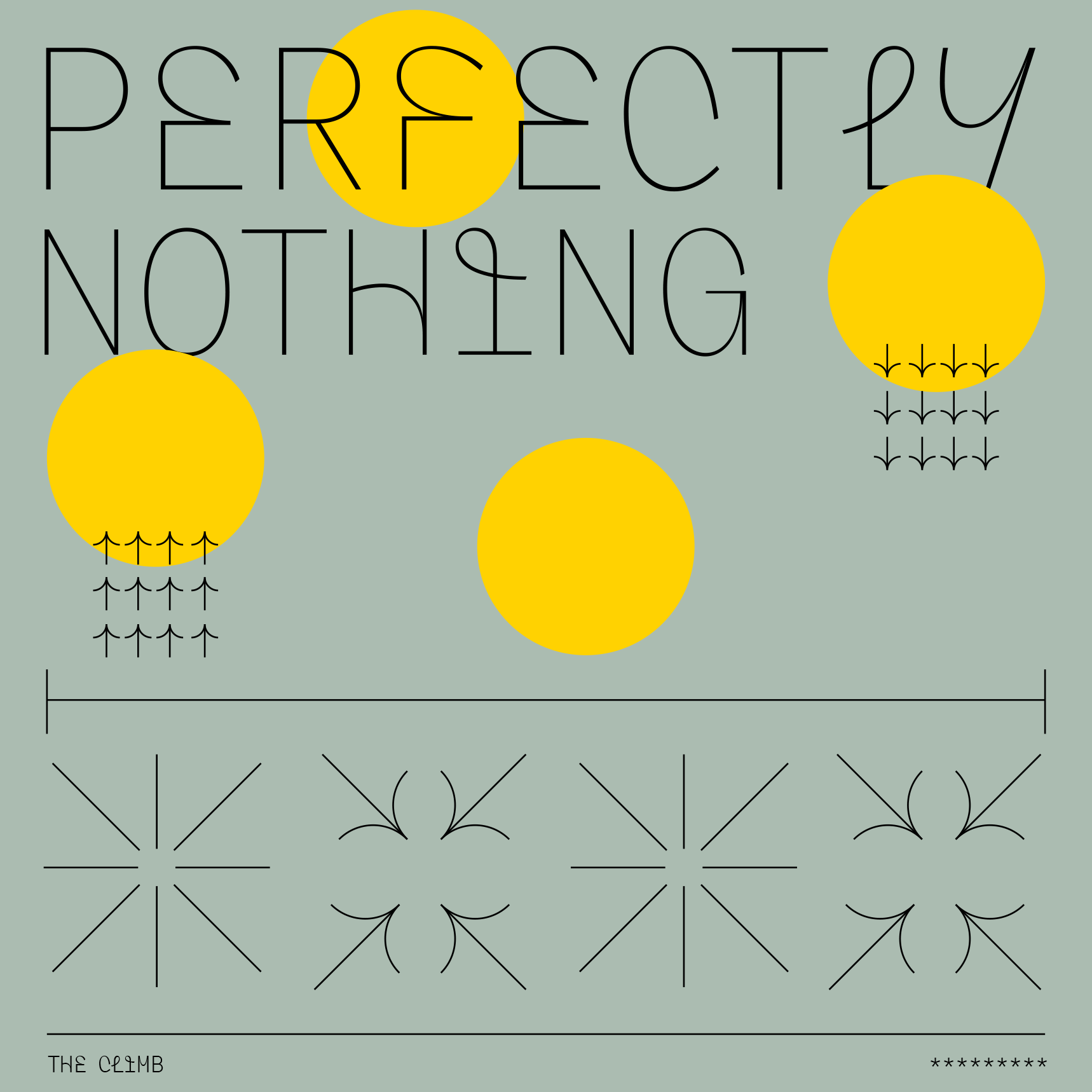 PerfectlyNothing