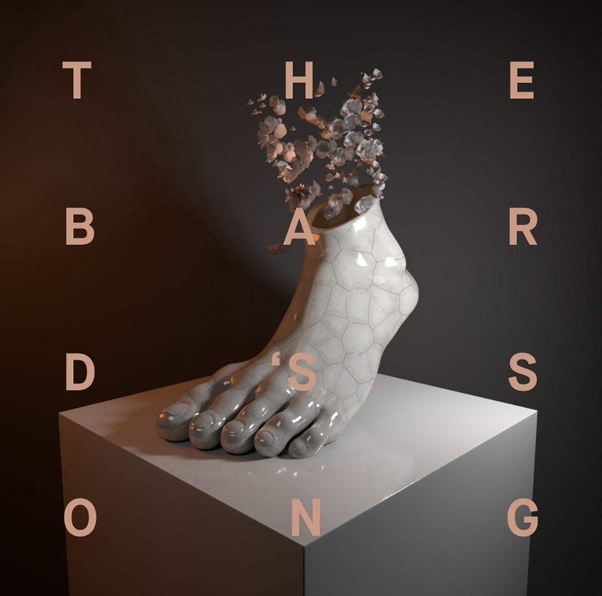 TheBardsSong