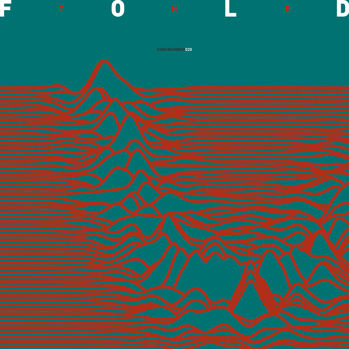 TheFold