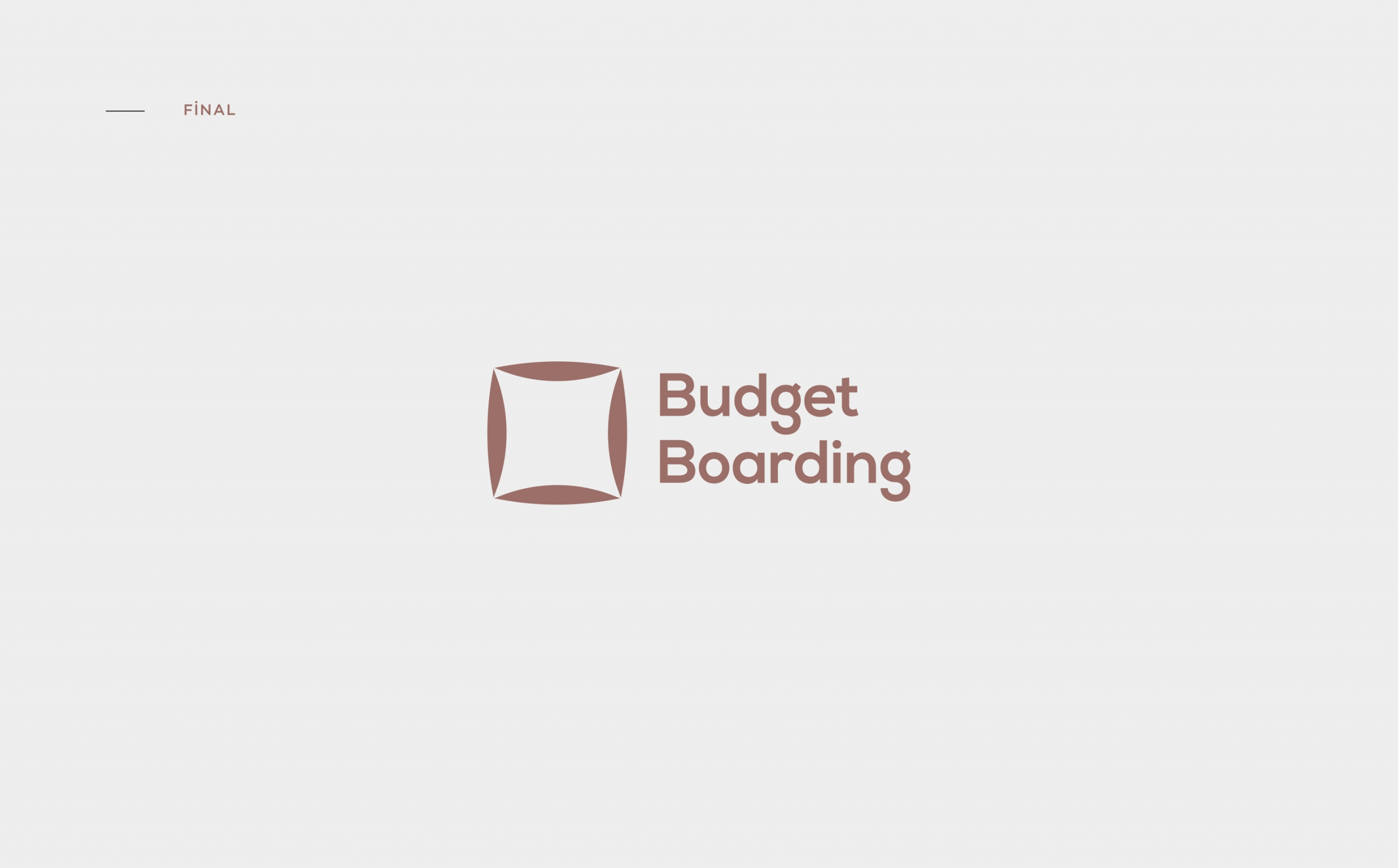 budgetboarding_06