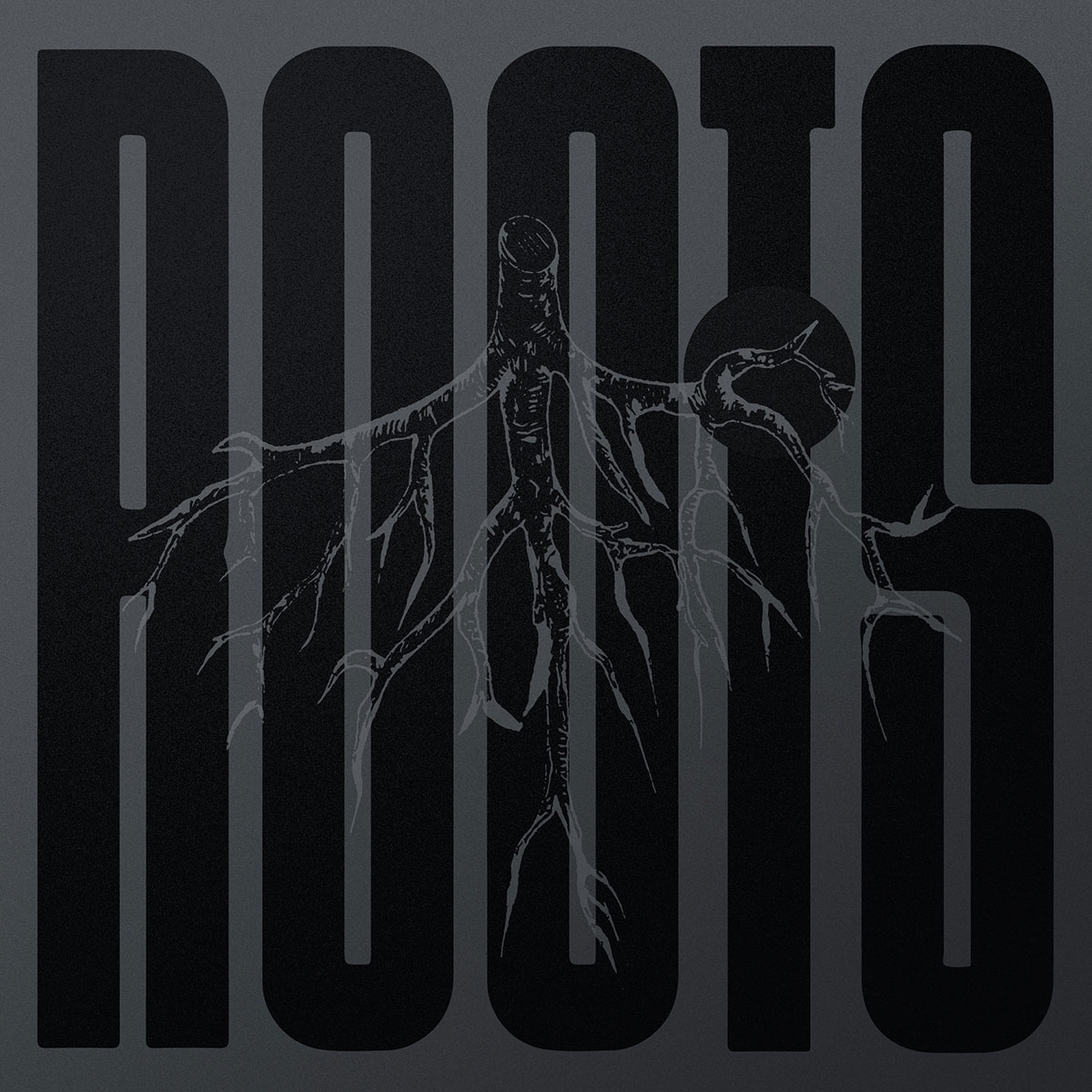 roots-cover